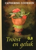Bekijk details van Troost en geluk