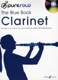 Bekijk details van The blue book