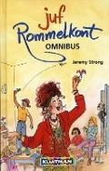 Bekijk details van Juf Rommelkont omnibus