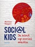 Bekijk details van Soci(a)l kids
