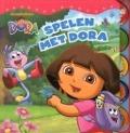 Bekijk details van Spelen met Dora