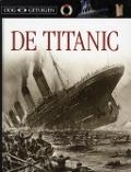 Bekijk details van De Titanic
