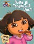 Bekijk details van Poets je tanden met Dora!