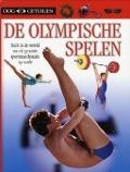 Bekijk details van De Olympische Spelen