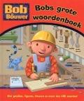 Bekijk details van Bobs grote woordenboek