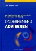 Bekijk details van Ondernemend adviseren