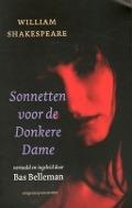 Bekijk details van De sonnetten voor de Donkere Dame
