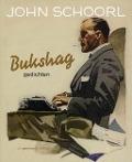 Bekijk details van Bukshag