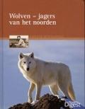 Bekijk details van Wolven, jagers van het noorden