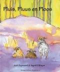 Bekijk details van Pluis, Pluus en Ploos