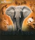 Bekijk details van Zoogdieren