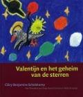 Bekijk details van Valentijn en het geheim van de sterren