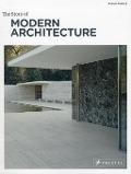 Bekijk details van The story of modern architecture