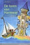 Bekijk details van De toren van Harrewar