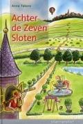 Bekijk details van Achter de Zeven Sloten