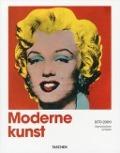Bekijk details van Moderne kunst