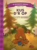 Bekijk details van Kus d'r op