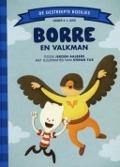 Bekijk details van Borre en Valkman