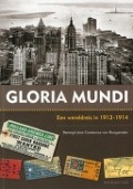 Bekijk details van Gloria Mundi