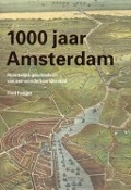 Bekijk details van 1000 jaar Amsterdam