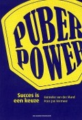 Bekijk details van Puberpower