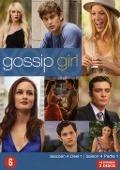 Bekijk details van Gossip girl; Dl. 1