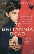 Bekijk details van 22 Britannia Road