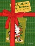 Bekijk details van Het pak van de kerstman