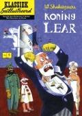 Bekijk details van De tragedie van Koning Lear