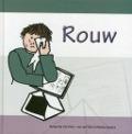 Bekijk details van Rouw