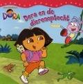 Bekijk details van Dora en de dierenoptocht