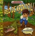 Bekijk details van Red de krokodillen