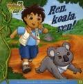 Bekijk details van Ren, koala, ren!