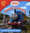 Bekijk details van Thomas is een held
