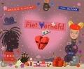 Bekijk details van Piet verliefd