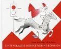 Bekijk details van Sinterklaasje bonne-bonne-bonnen