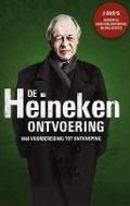 Bekijk details van De Heineken ontvoering