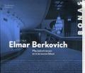 Bekijk details van Elmar Berkovich