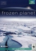 Bekijk details van Frozen planet; [1]