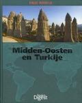 Bekijk details van Midden-Oosten en Turkije