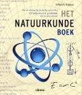 Bekijk details van Het natuurkundeboek