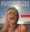 Bekijk details van Zelfportretten fotograferen