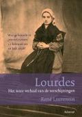 Bekijk details van Lourdes