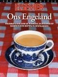 Bekijk details van Ons Engeland