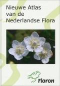 Bekijk details van Nieuwe atlas van de Nederlandse flora