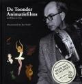 Bekijk details van De Toonder animatiefilms