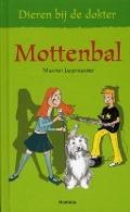 Bekijk details van Mottenbal