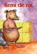 Bekijk details van Remi de rat