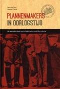 Bekijk details van Plannenmakers in oorlogstijd