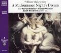 Bekijk details van A midsummer night's dream